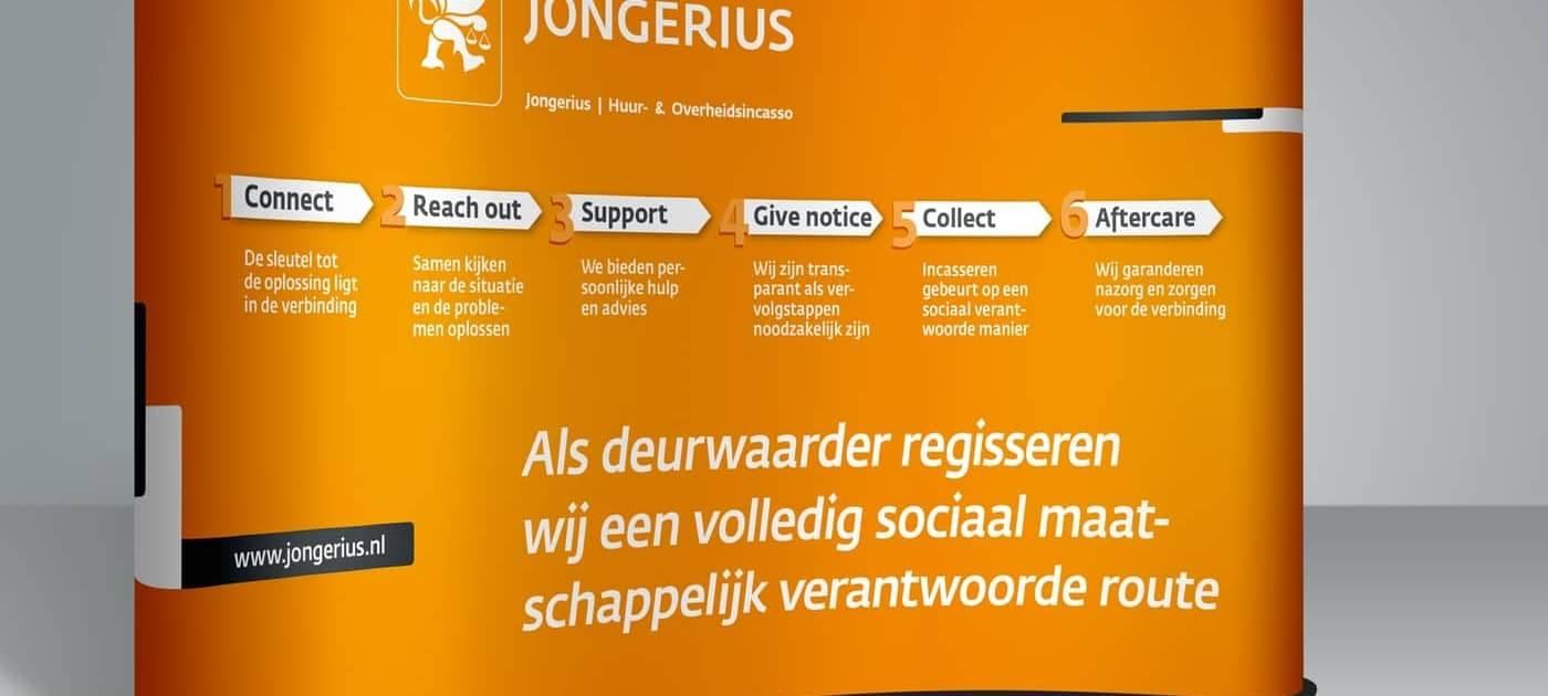 leadgeneratie-beurs-sponsor-jgr