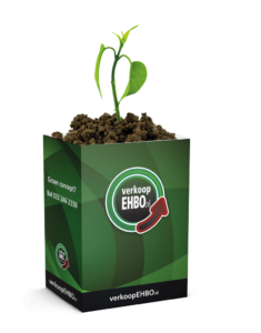 pennenbakje-mailing-ehbo-voor